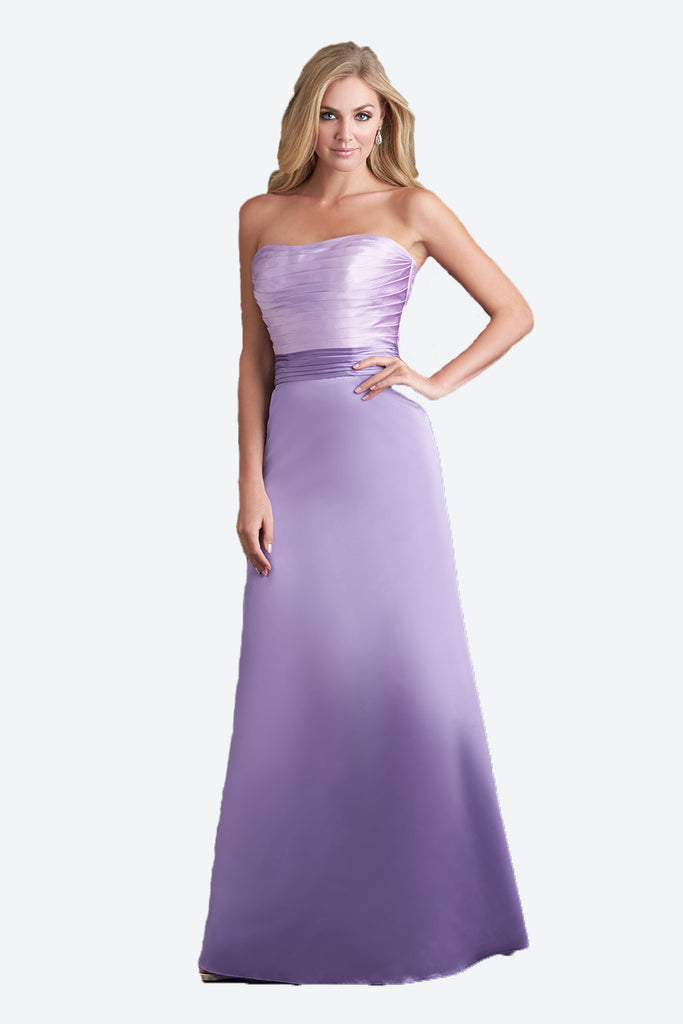 featured-satin-strapless-allure-bridesmaid-dress