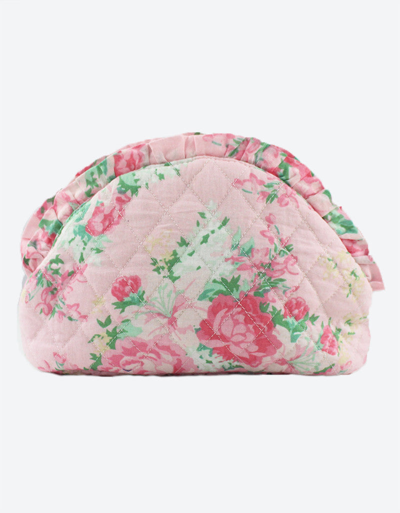 paisley-box-pink-cosmetic-bag