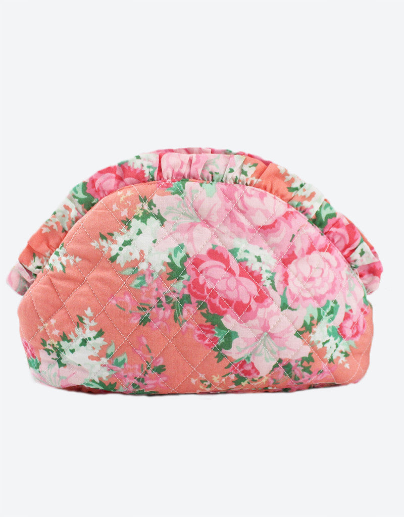 paisley-box-coral-cosmetic-case