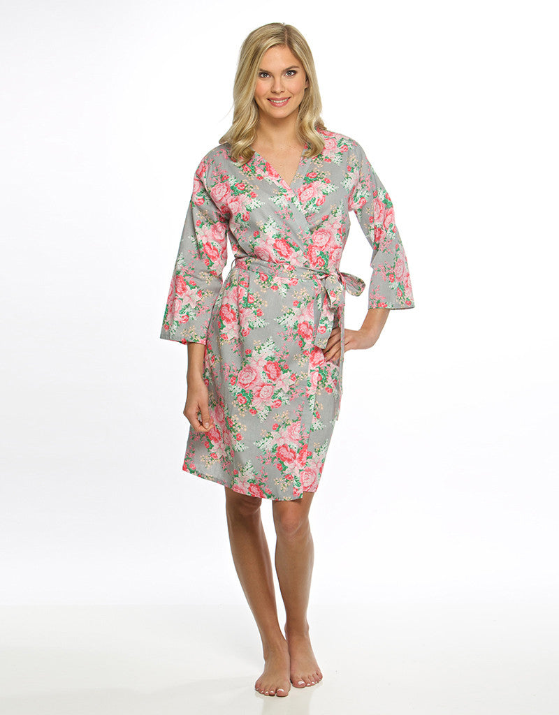 featured-floral-printed-robe-bridesmaid-gift