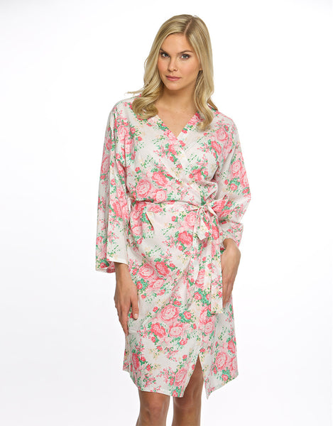 floral-printed-robe-bridesmaid-gift