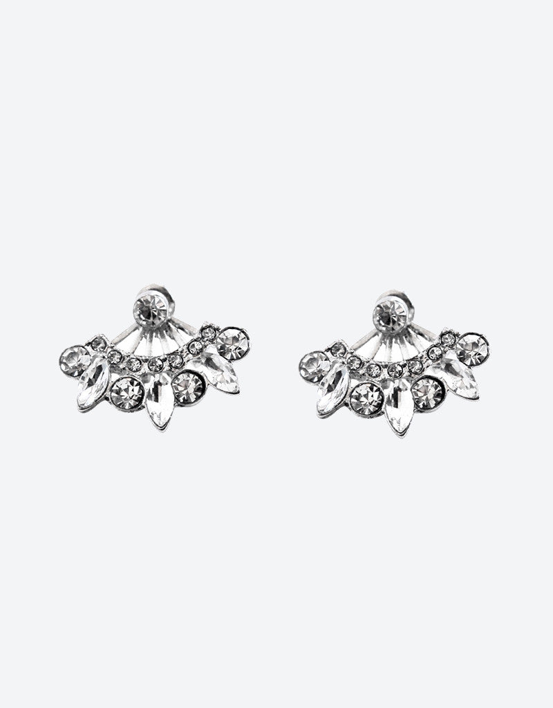 two-in-one-silver-rhinestone-earring-jackets