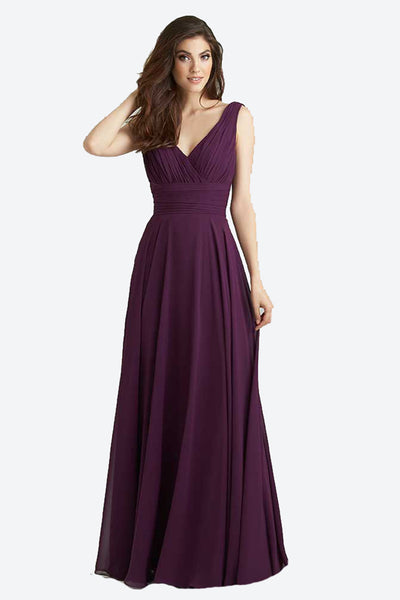 featured-cross-front-draped-back-gown-darci