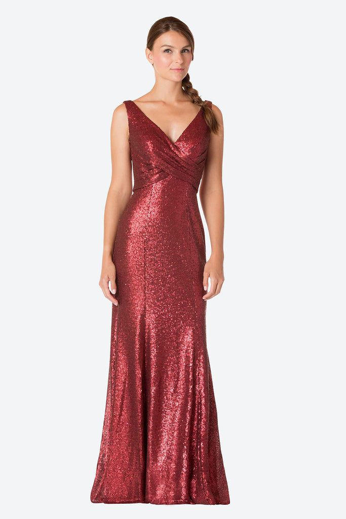 featured-sequin-beaded-long-gown-davi