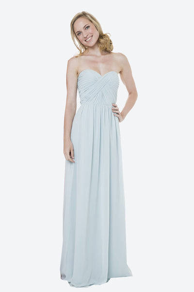 featured-bari-jay-sweetheart-strapless-gown-dawson