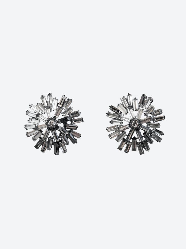 diamond-firework-stud-earrings