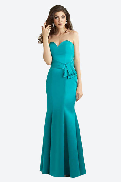 featured-satin-mermaid-formal-gown-elizabeth