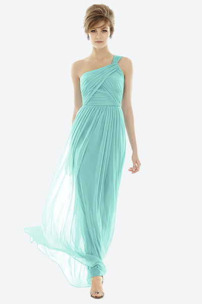 featured-alfred-sung-chiffon-bridesmaid-dress-eloise