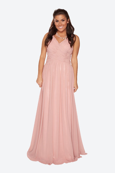 featured-cross-front-long-chiffon-bridesmaid-dress