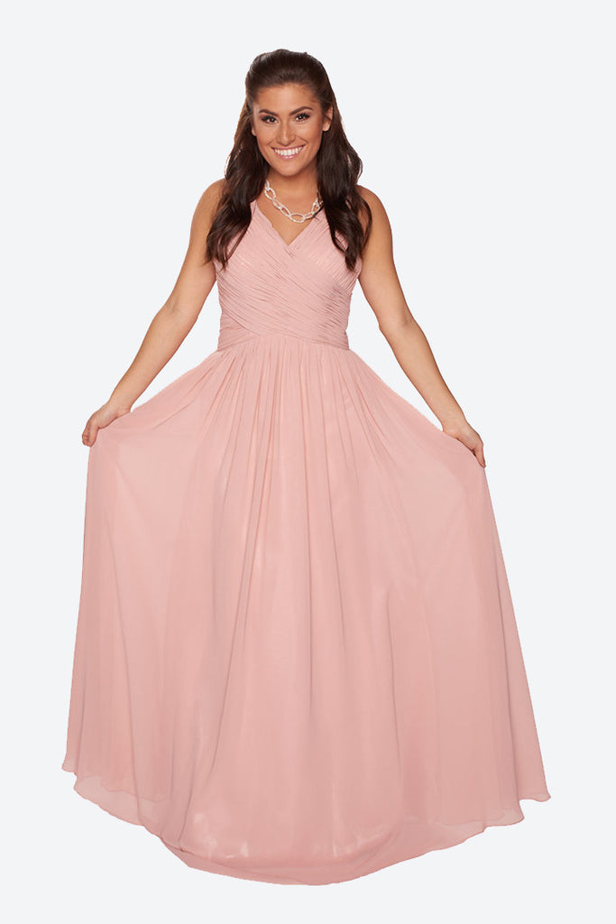 featured-wrap-front-long-chiffon-bridesmaid-dress