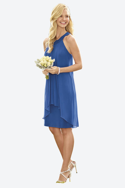 knit-dress-with-ruffle-overlay-eva