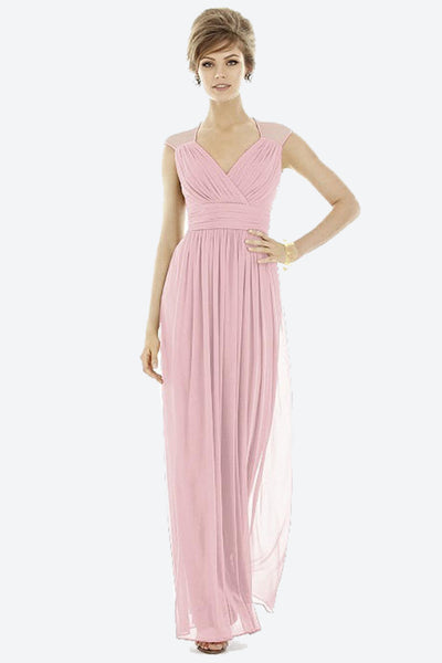 featured-sheer-top-bridesmaid-dress-alfred-sung
