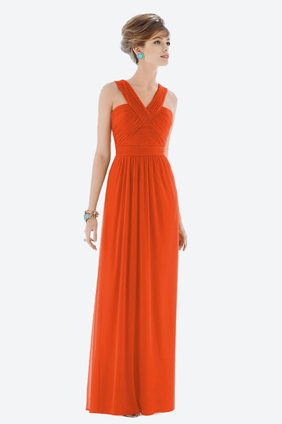 featured-chiffon-alfred-sung-bridesmaid-dress-farryl