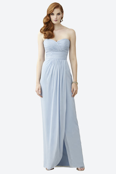 featured-chiffon-bridesmaid-dress-dessy-collection-fiona