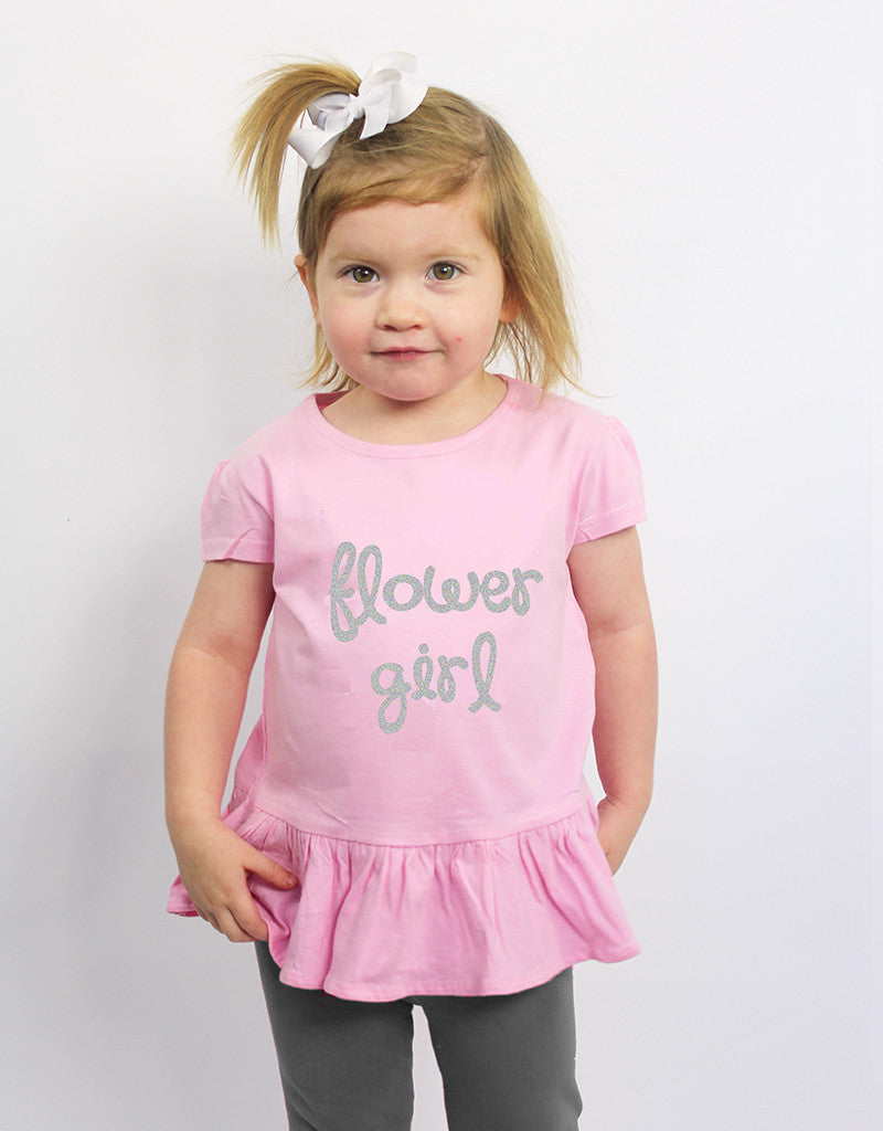 flower-girl-shirt-gift