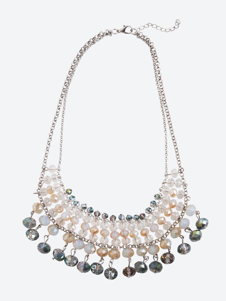 frosted-iridescent-collar-necklace