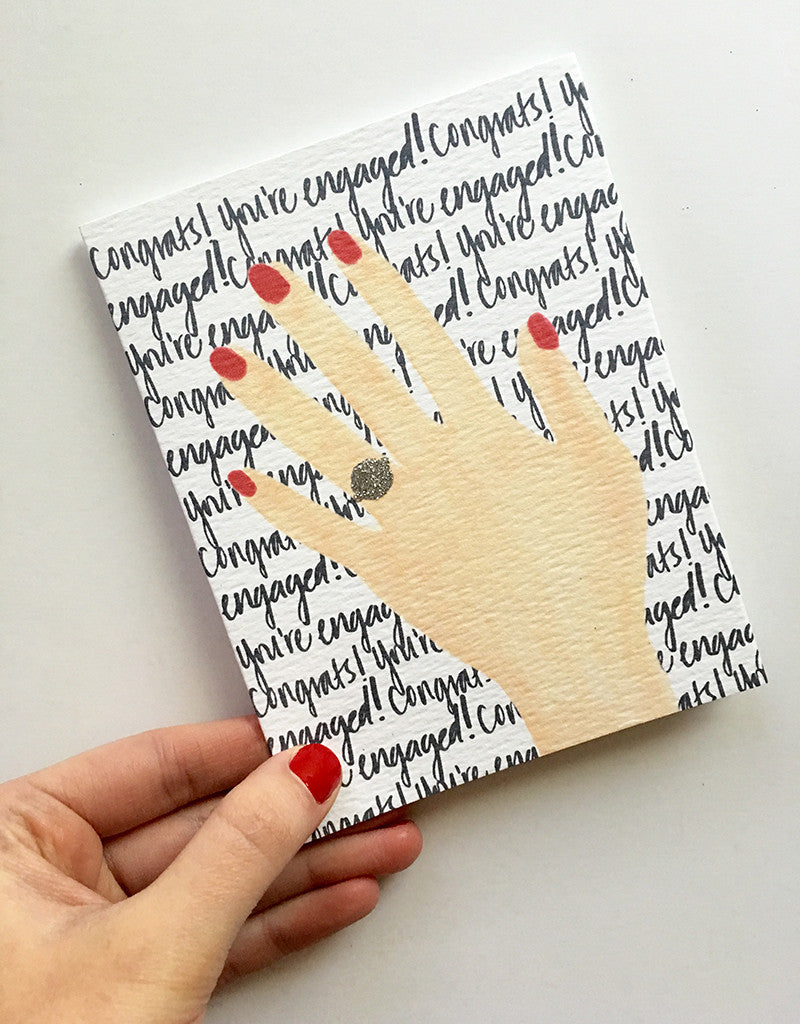 featured-engagement-greeting-card-hand-crafted-watercolor