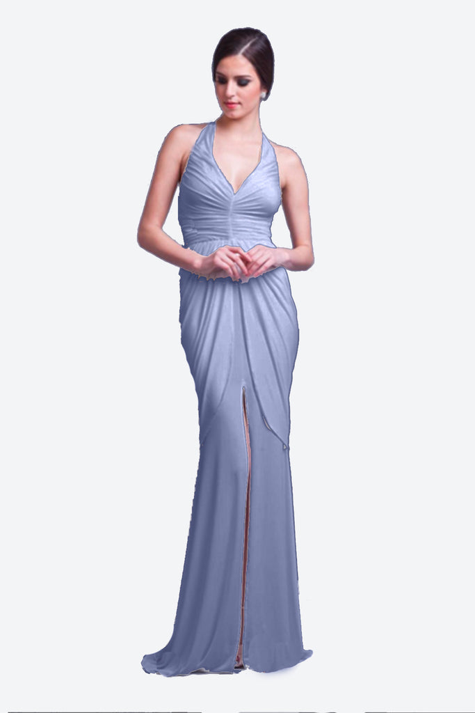 featured-halter-gathered-front-gown-genevieve