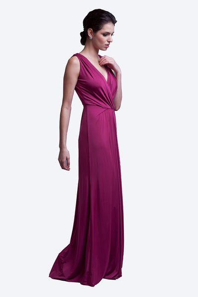 featured-jersey-gown-hailey