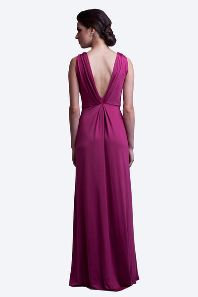featured-jersey-gown-back-hailey