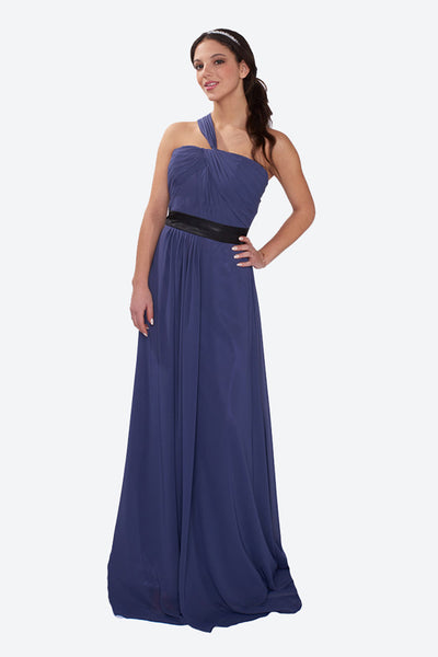 featured-pleated-one-strap-with-bow-bridesmaid-dress