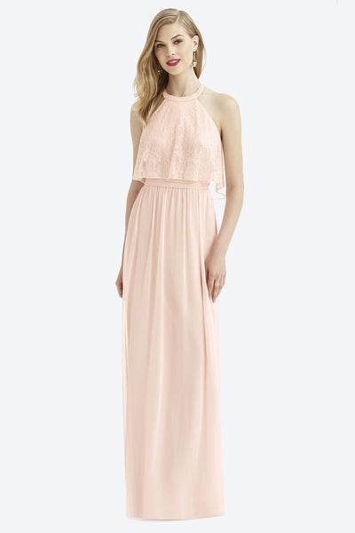 featured-halter-dress-lace-chiffon