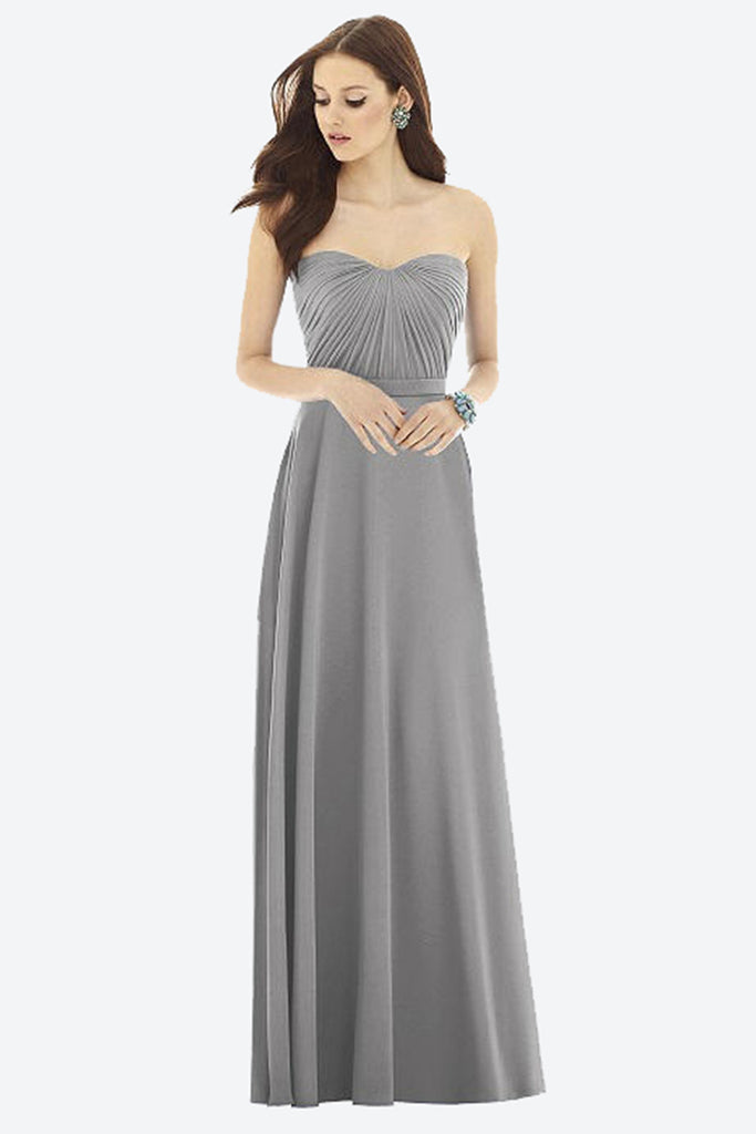 featured-bridesmaid-dress-alfred-sung-hilda