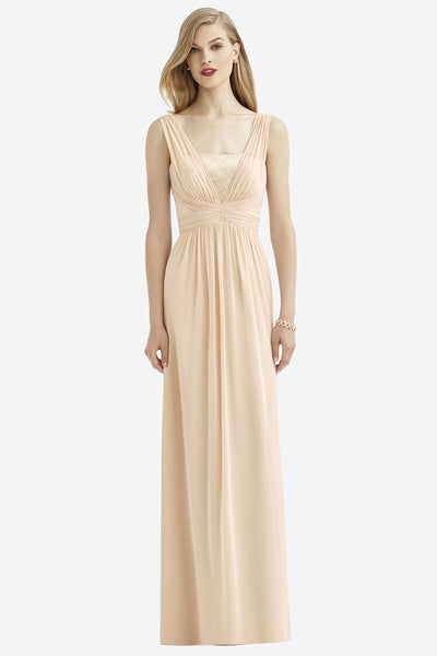featured-v-neck-chiffon-lurex-gown