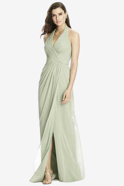 featured-halter-chiffon-bridesmaid-dress