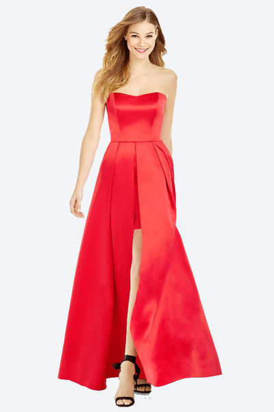 featured-satin-strapless-after-six-bridesmaid-dress