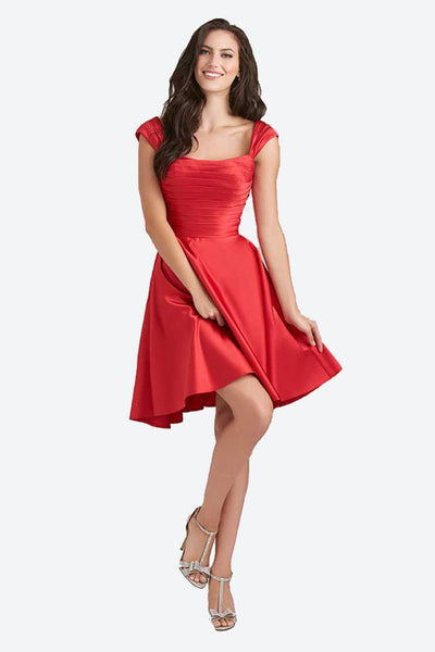 featured-satin-pleated-a-line-short-dress-jaclyn