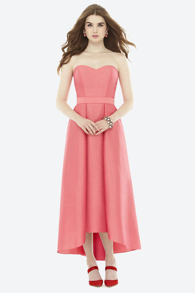 featured-sweetheart-hi-low-alfred-sung-dress