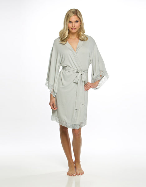 featured-grey-jersey-lace-robe