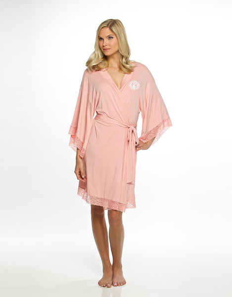 featured-pink-jersey-lace-robe