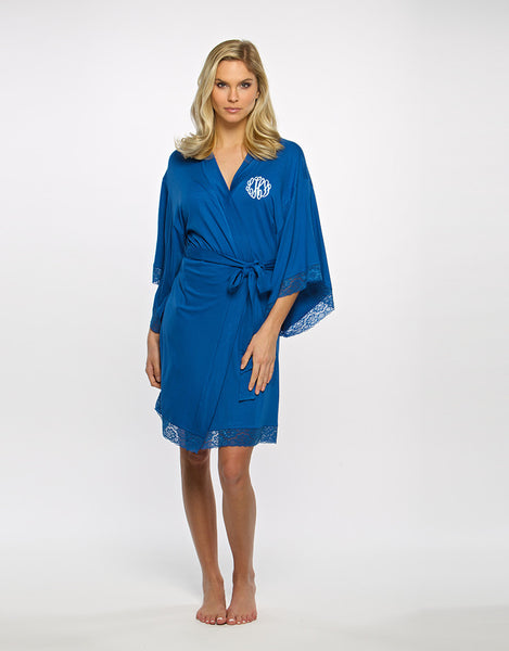 featured-blue-jersey-lace-robe