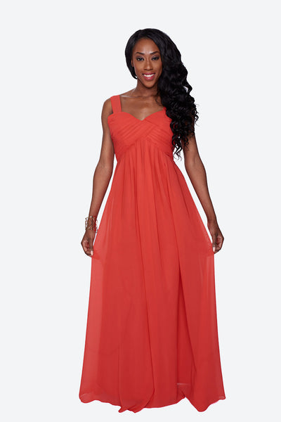 featured-pleated-front-sweetheart-neckline-jessica