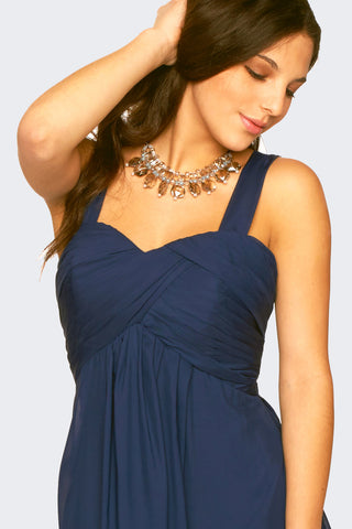 featured-pleated-front-sweetheart-navy-dress-jessica