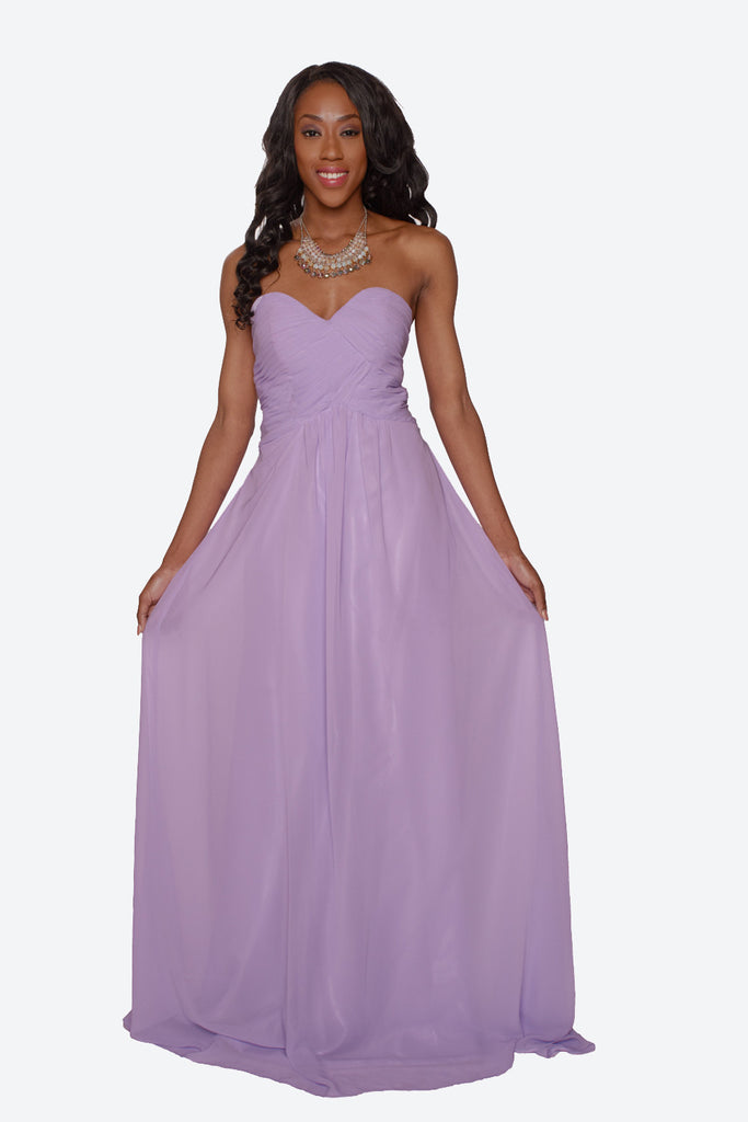 featured-solid-strapless-chiffon-bridesmaid-dress