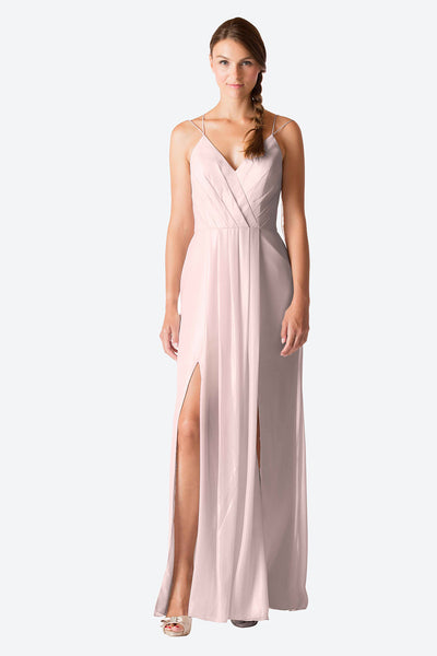 featured-v-neck-double-strap-slit-gown-kai