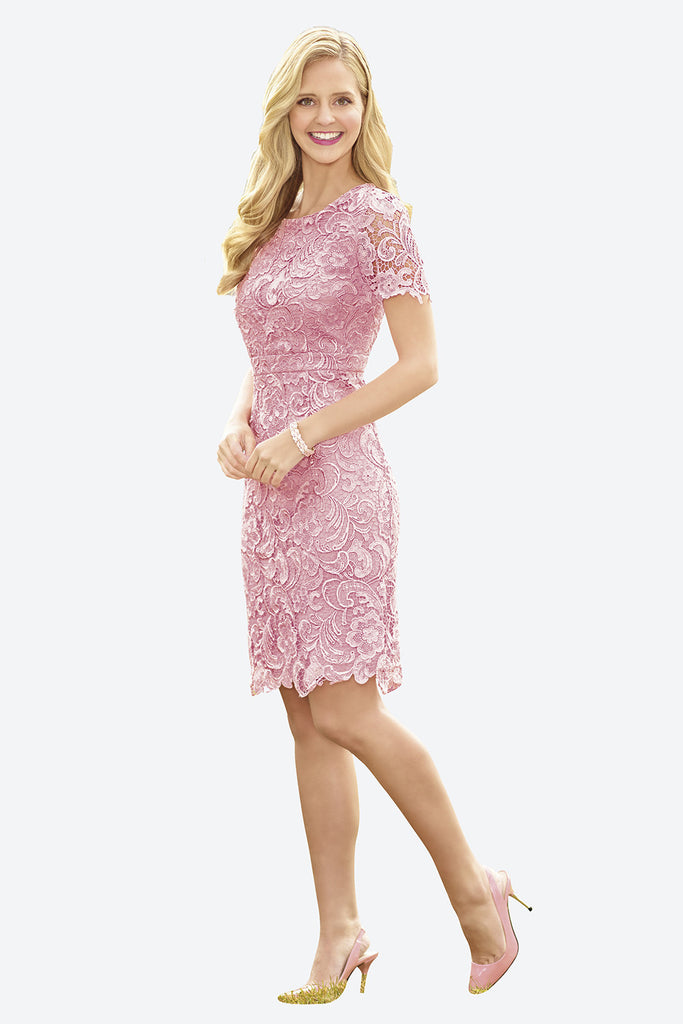 featured-lace-fitted-sheath-dress-Karina