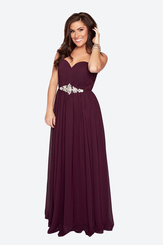 featured-sweetheart-strapless-embellished-plum-dress