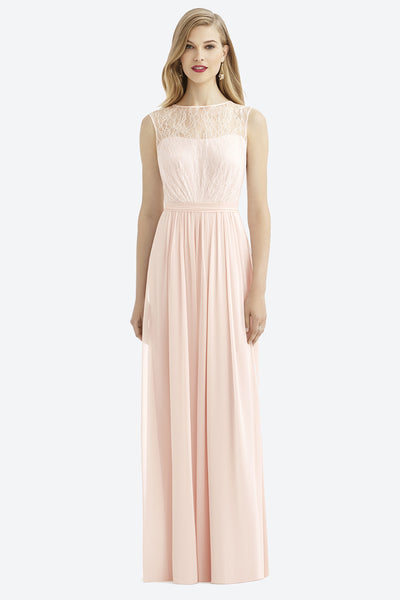 featured-lace-lux-chiffon-jewel-gown