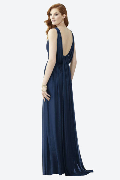 featured-v-neckline-dessy-collection-bridesmaid-dress-kinsley