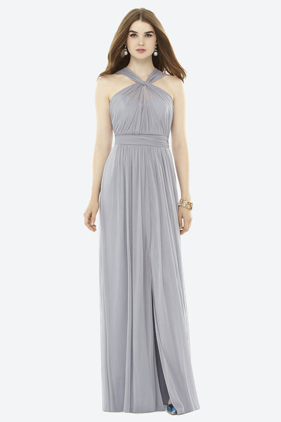 featured-halter-twist-bridesmaid-dress-kylie