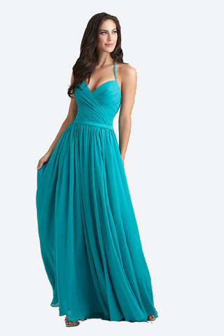 featured-pleated-and-gathered-halter-chiffon-gown-lauren