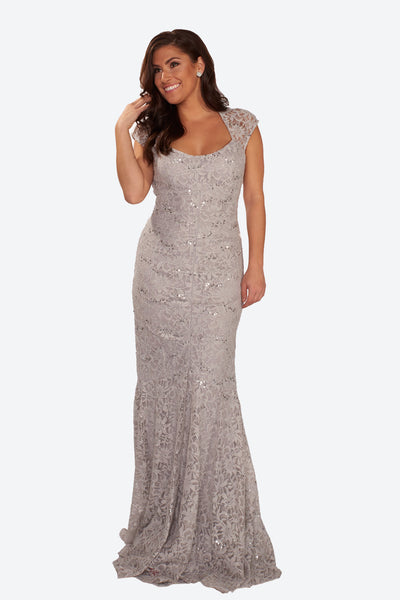 featured-lace-and-sequin-mermaid-evening-dress