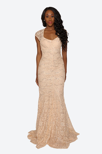 featured-gold-sequin-lace-bridesmaid-dress