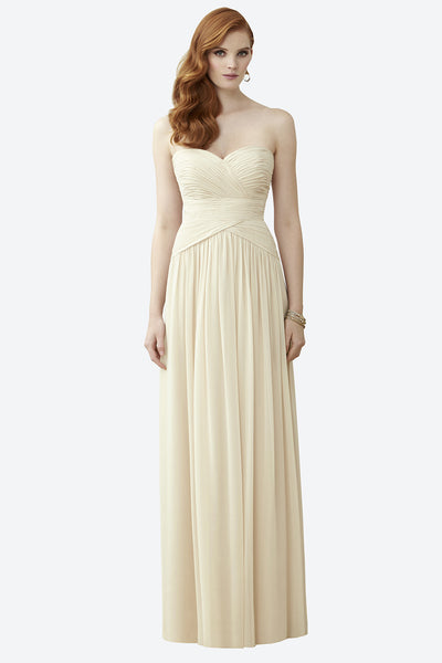 featured-bridesmaid-dress-dessy-collection-lexi