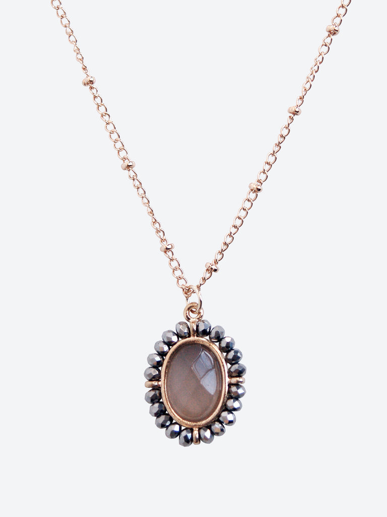 featured-light-pink-stone-pendant-necklace