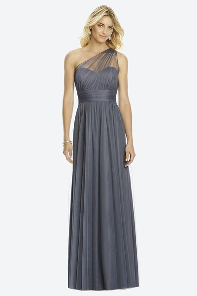 Featured-one-strap-sheer-tulle-gown